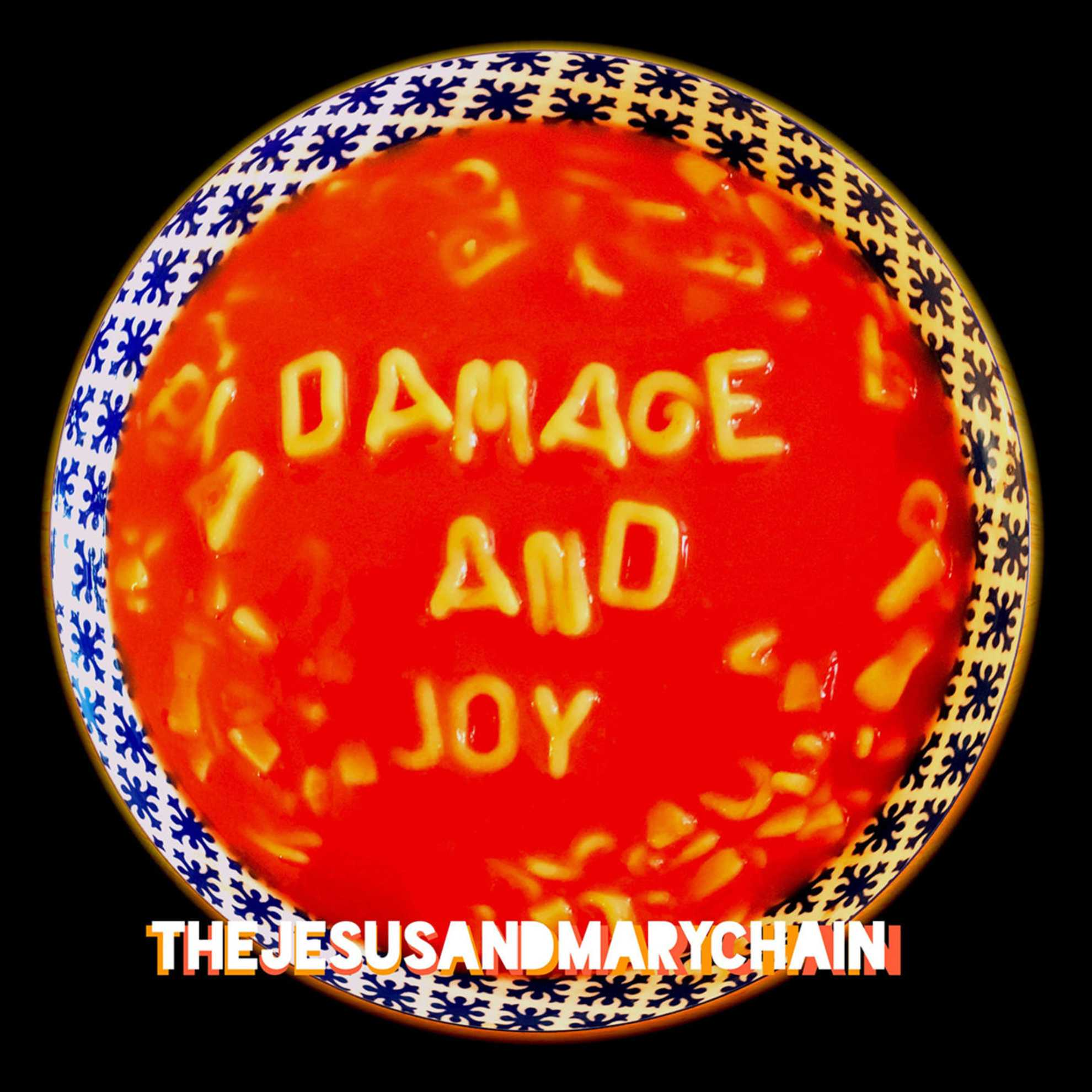 jesus-and-mary-chain-damage-and-joy