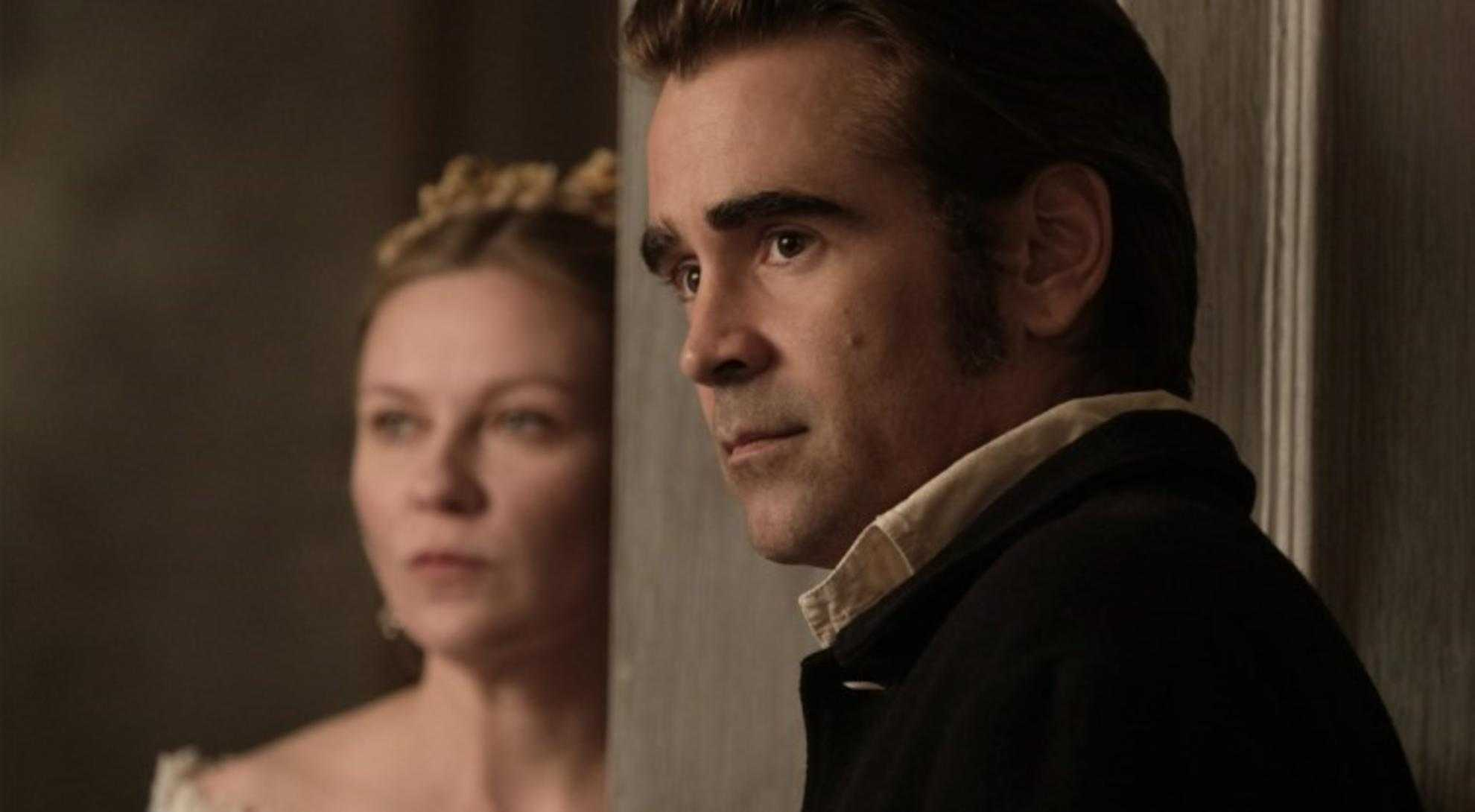 the-beguiled-imdb