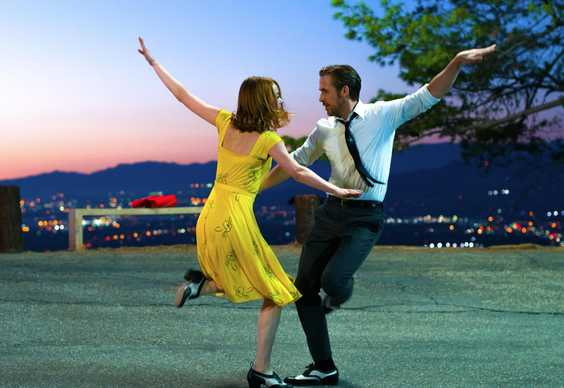 lalaland-live-in-concert