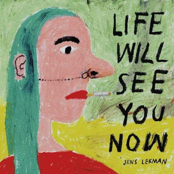 ens Lekman - Life Will See You Now
