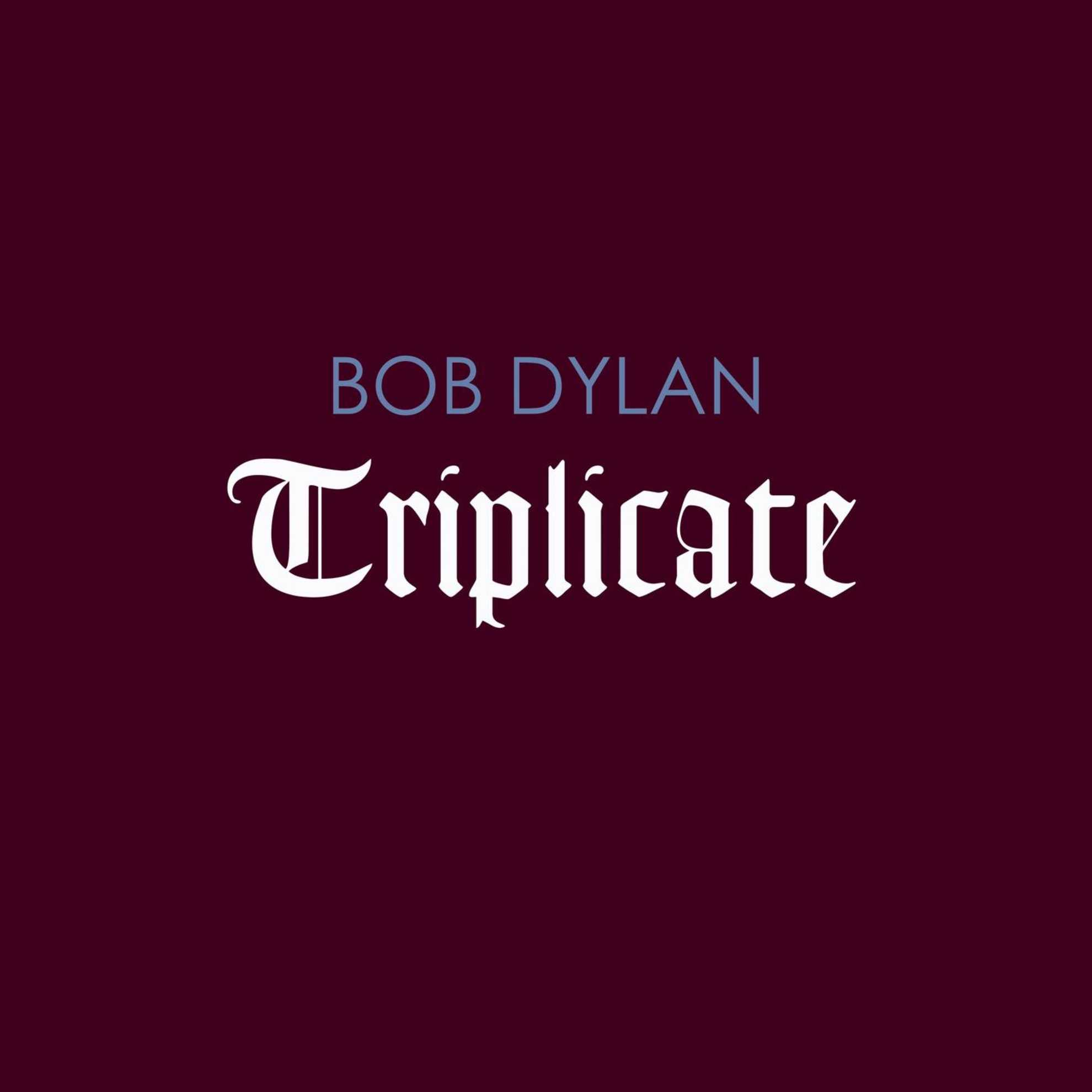 bob-dylan-triplicate-review