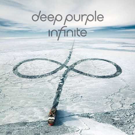 deep-purple-infinite
