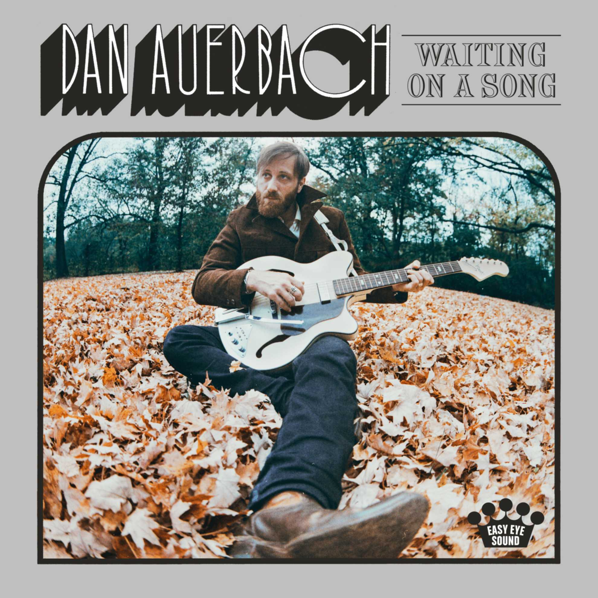 dan-auerbach-waiing-on-a-song-review