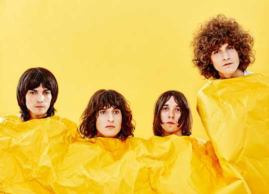 temples-interview