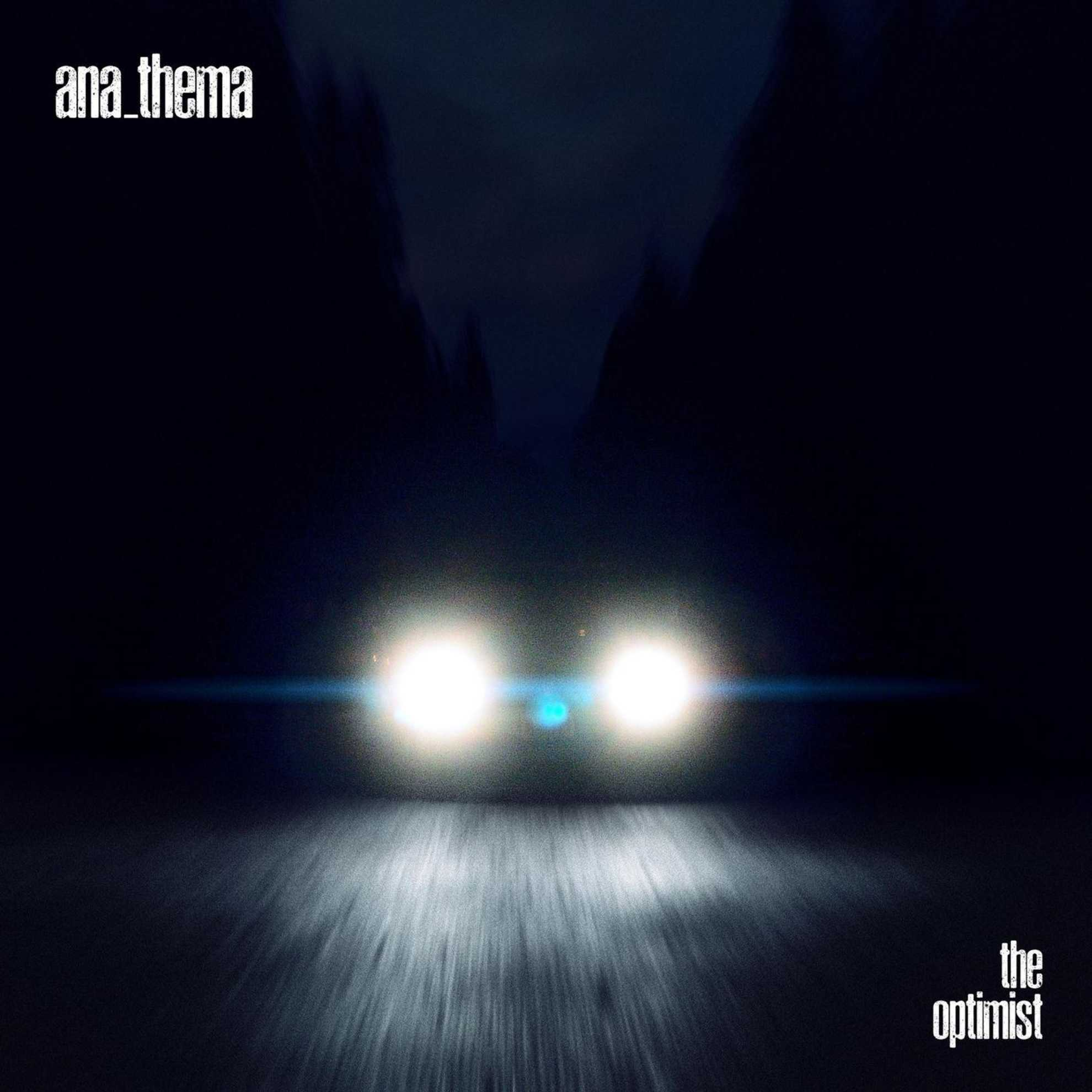 Anathema-The-Optimist