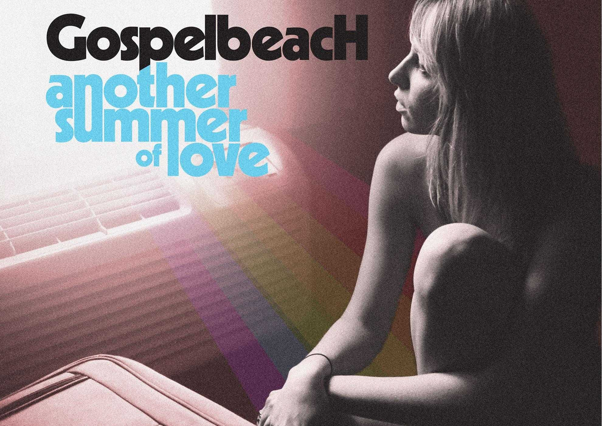 GospelbeacH_Summer