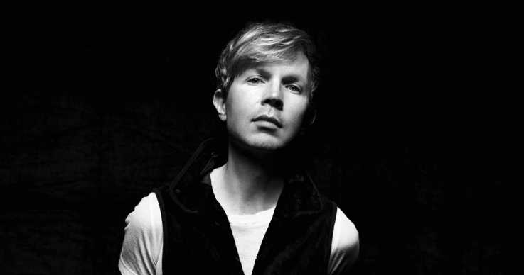 beck-new-songs-2017