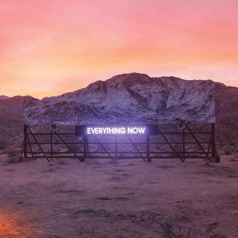 Arcade_Fire_Everything