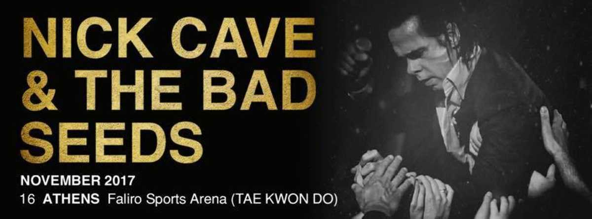 nick-cave-bad-seeds-tae-kwon-do-athens