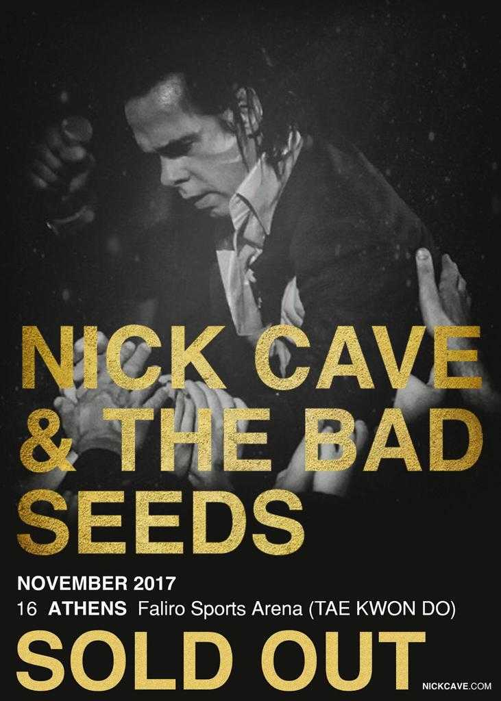 nick-cave-bad-seeds-sold-out-athens-2017