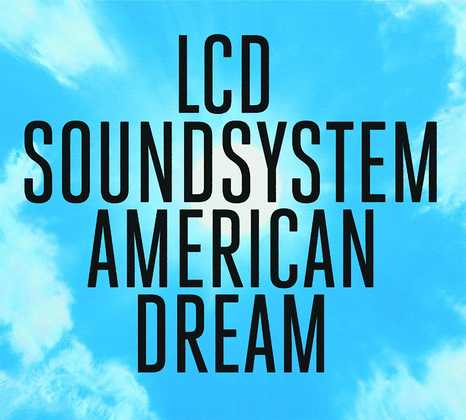 lcd-soundsystem-american-dream