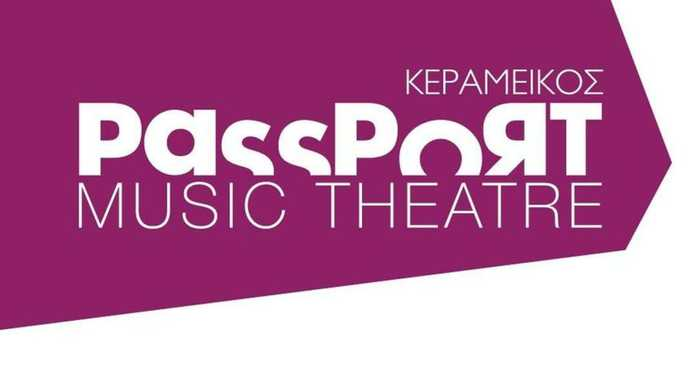 PassPort Music Theatre