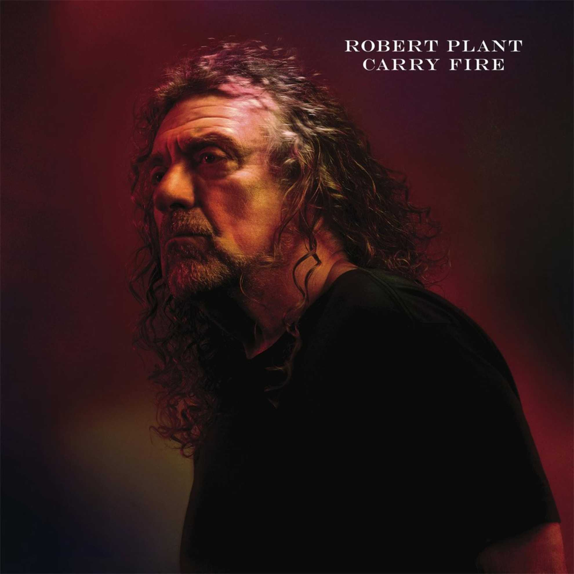 robert-plant-carry_fire