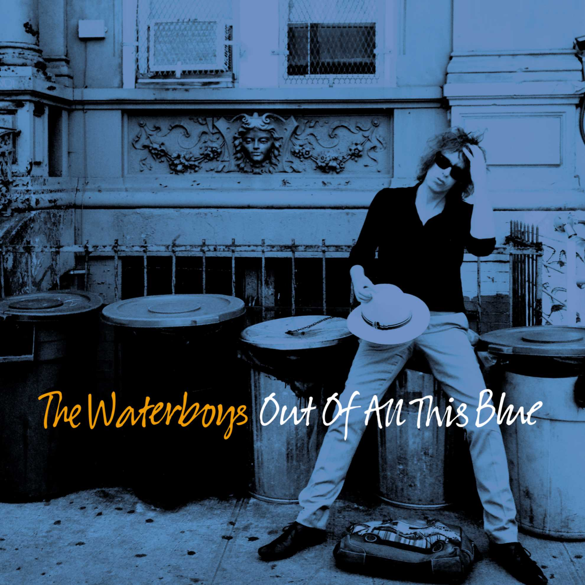 waterboys-out-all-this-blue