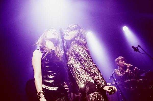nouvelle-vague-athens-thessaloniki