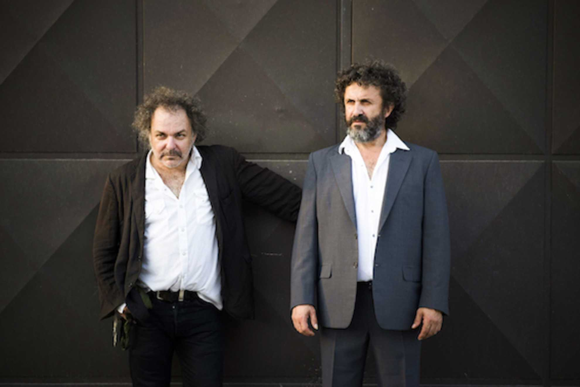 xylouris-white-new-album
