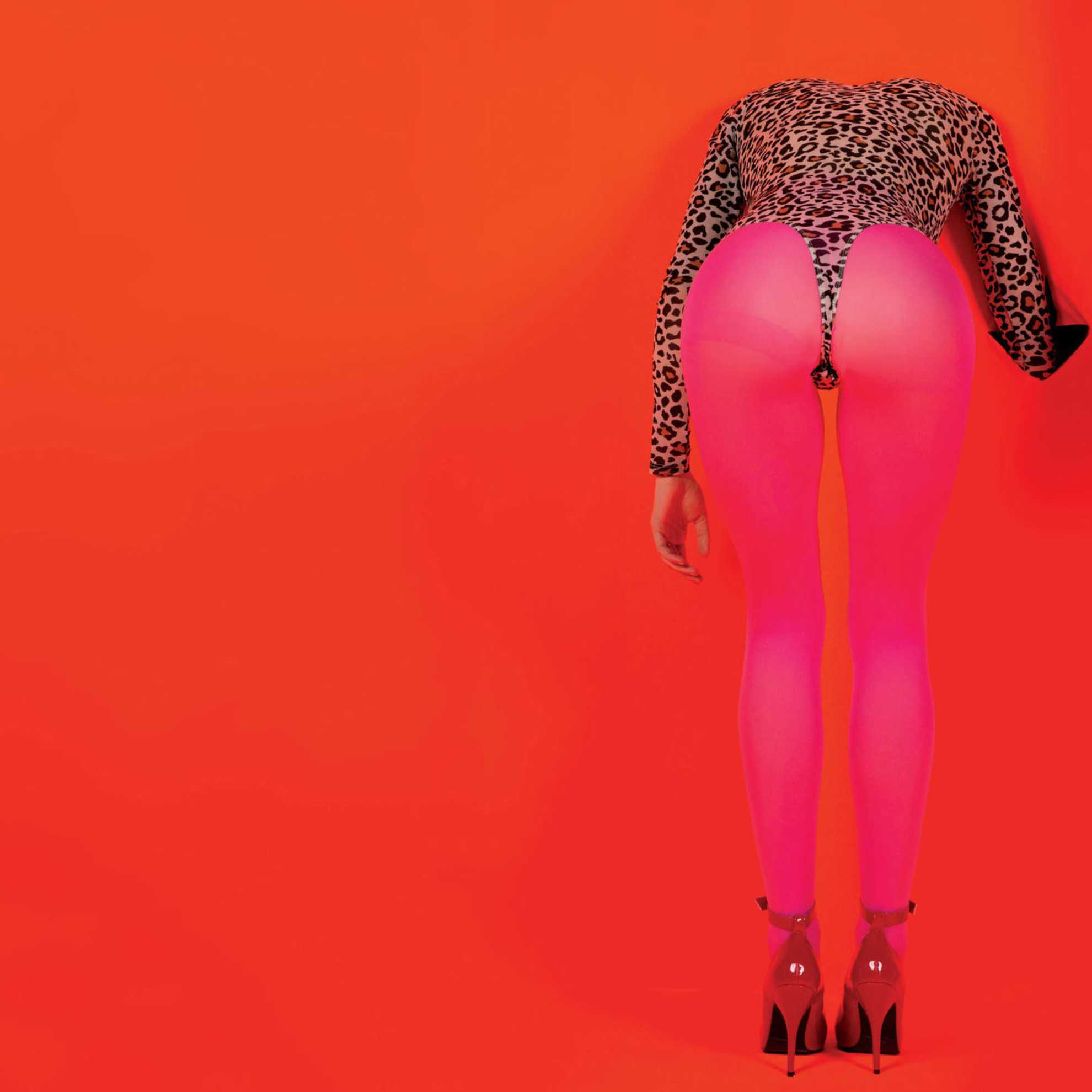 st-vincent-masseduction