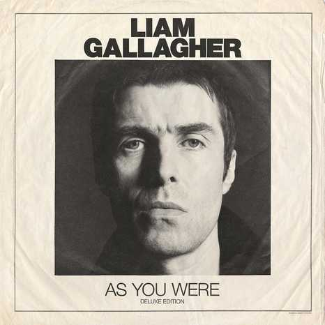 Liam_As_You_Were1