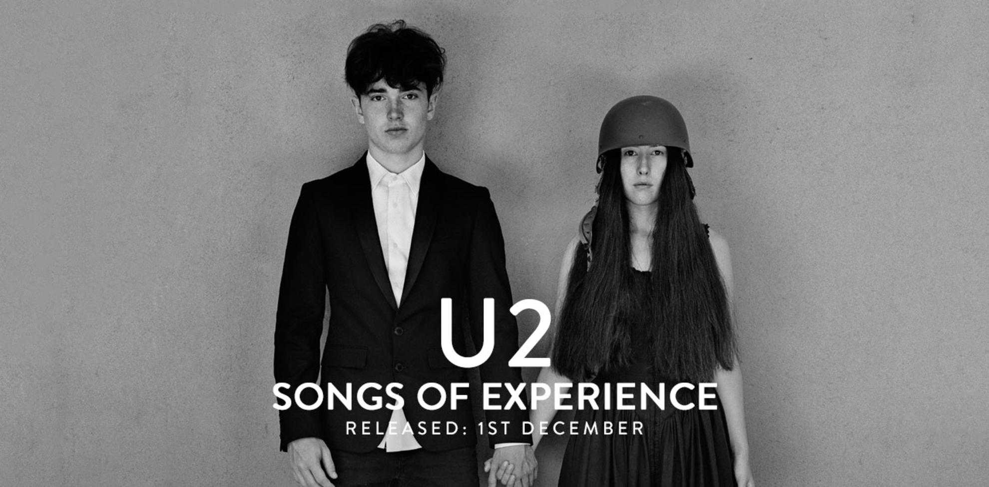 U2-songs-of-experience