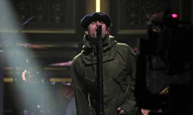 liam-gallagher-jimmy-fallon