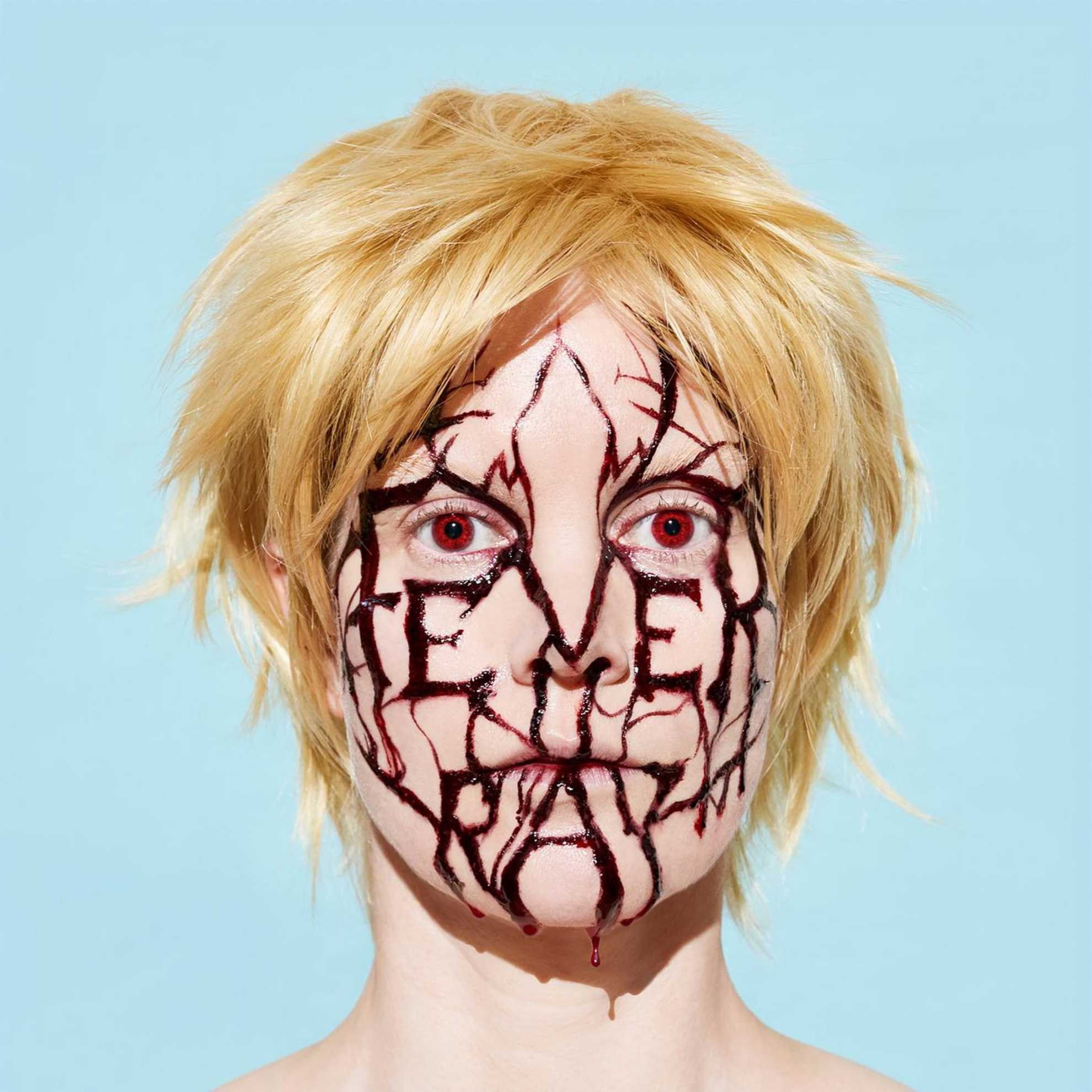 Fever-Ray-plunge-2017