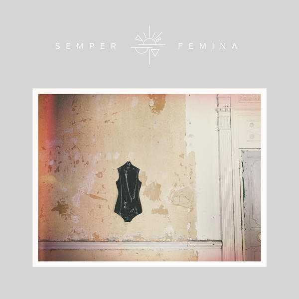 laura-marling-best-albums-2017