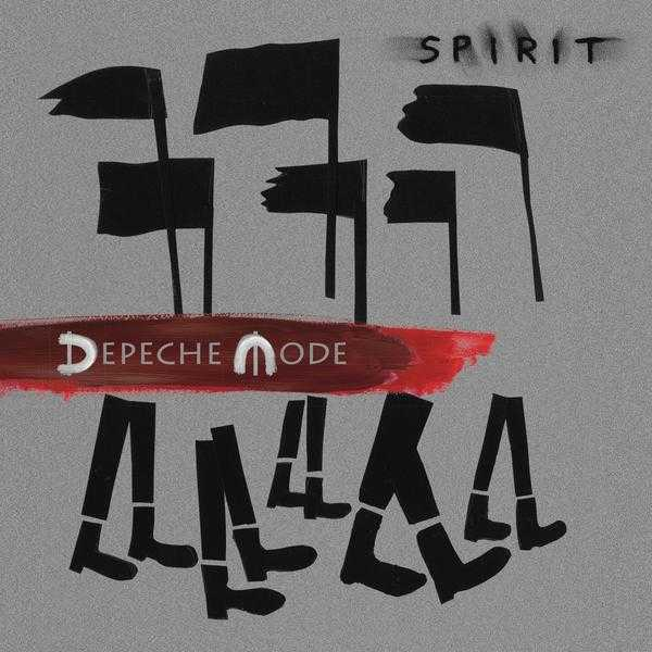 depeche-mode-best-albums-2017