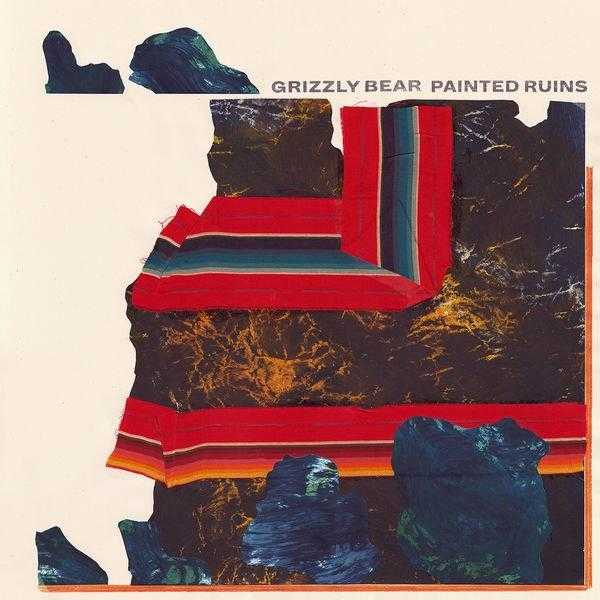 grizzly-bear-best-albums-2017