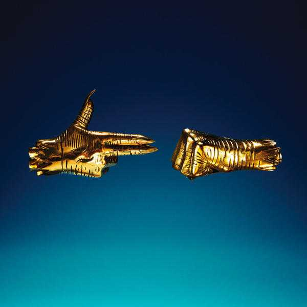 run-the-jewels-best-albums-2017