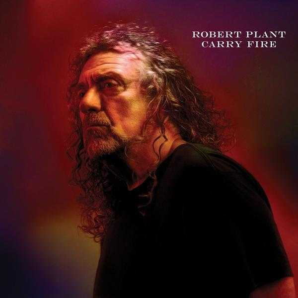 robert-plant-carry-fire-best-albums-2017