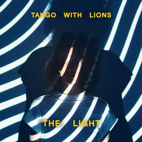 tango-with-lions-the-light