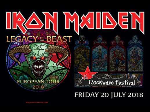 rockwave-2018-iron-maiden