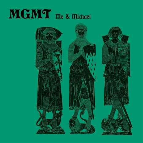 mgmt-me-and-micahel