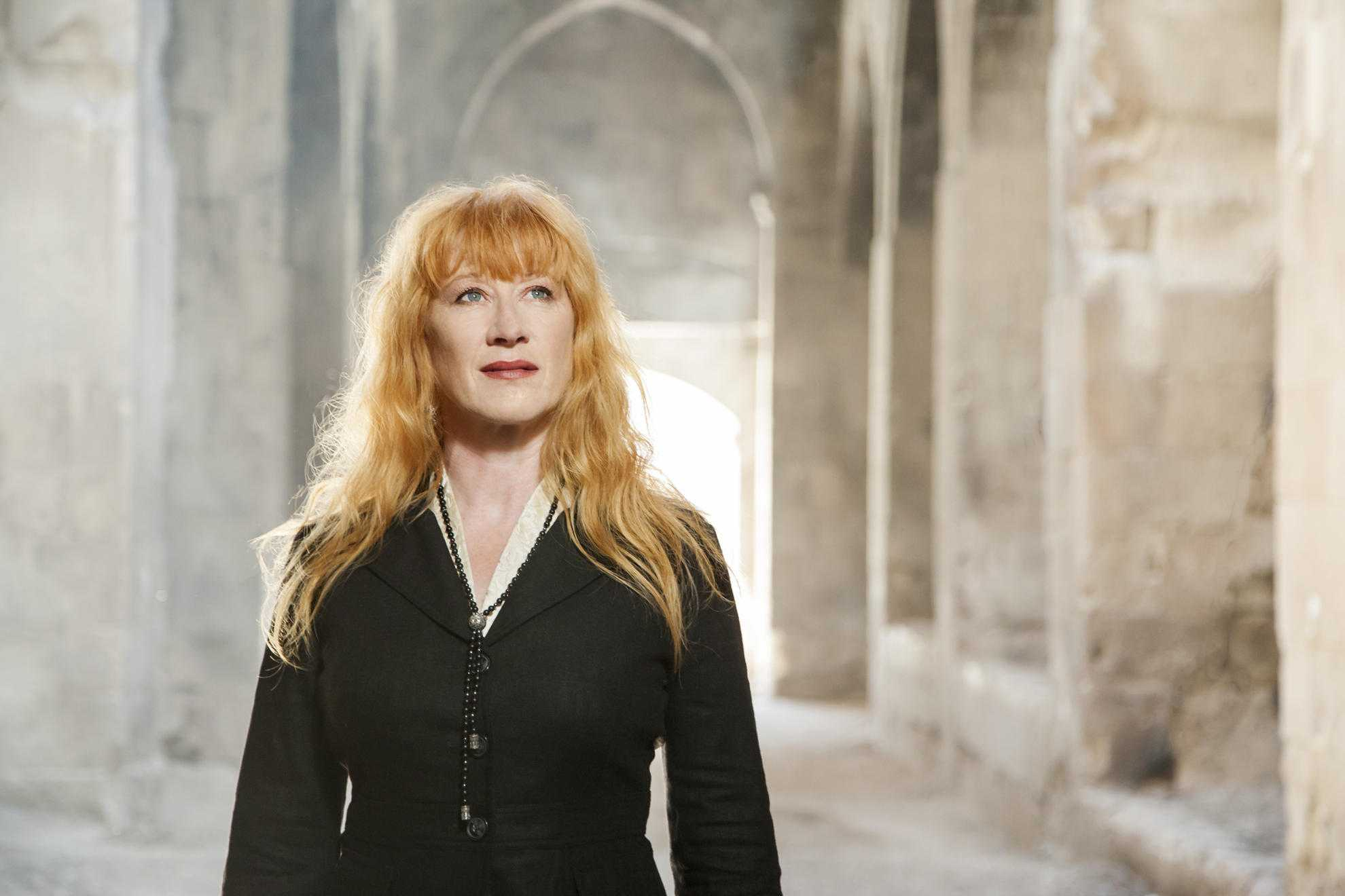 loreena-mckennitt-new-album-2018