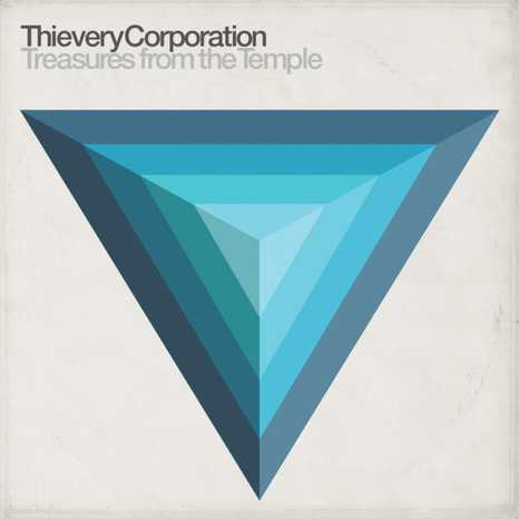 thievery-corporation-treasures