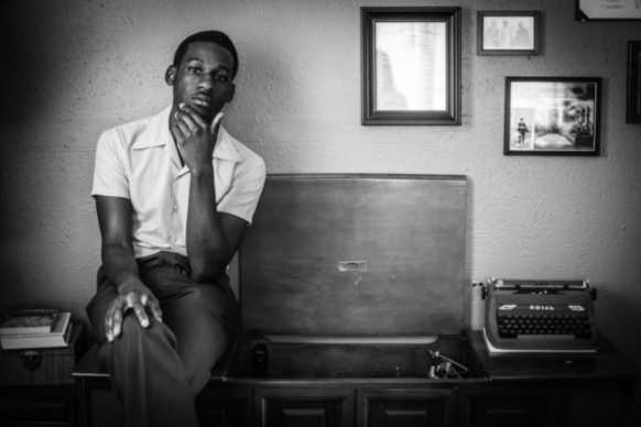 leon-bridges-bad-bad-news-best-songs-may-2018