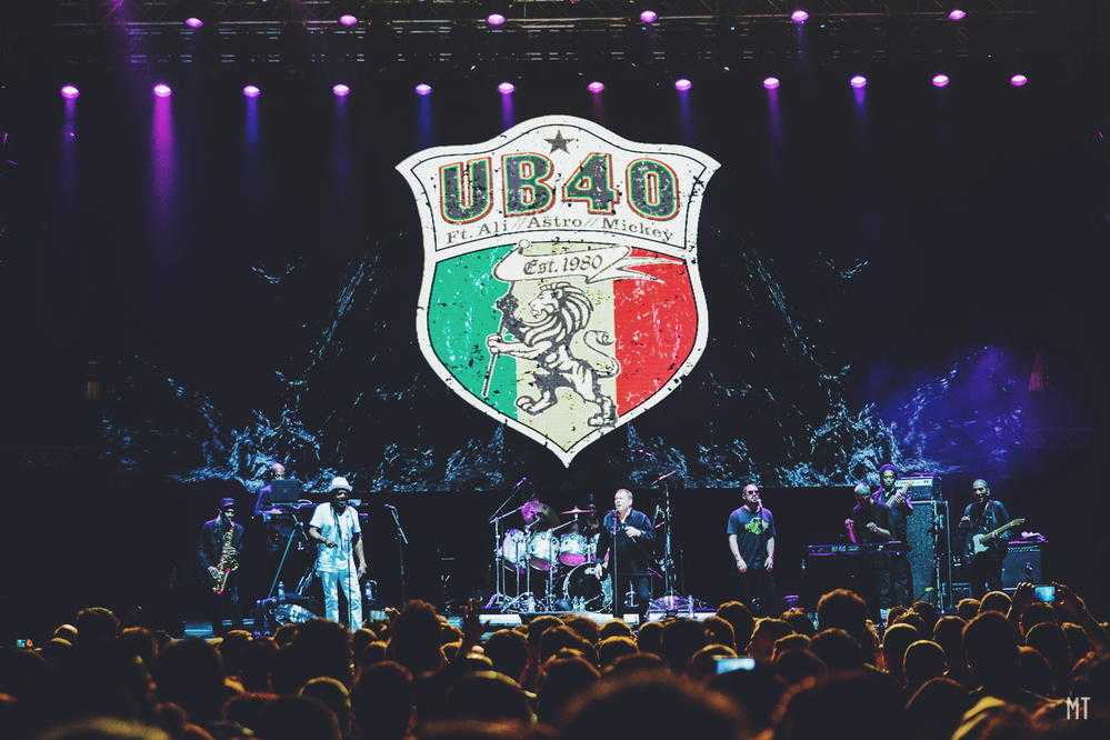 ub40-athens-release-2018