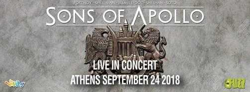sons-of-apollo-athens-2018