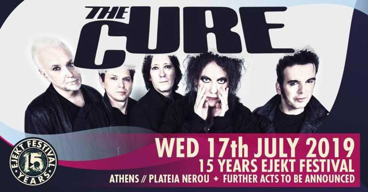 cure-ejekt-sold-out-2019