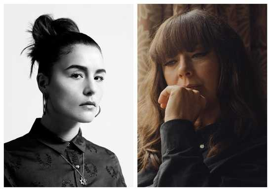top-10-songs-october-cat-power-jessie-ware