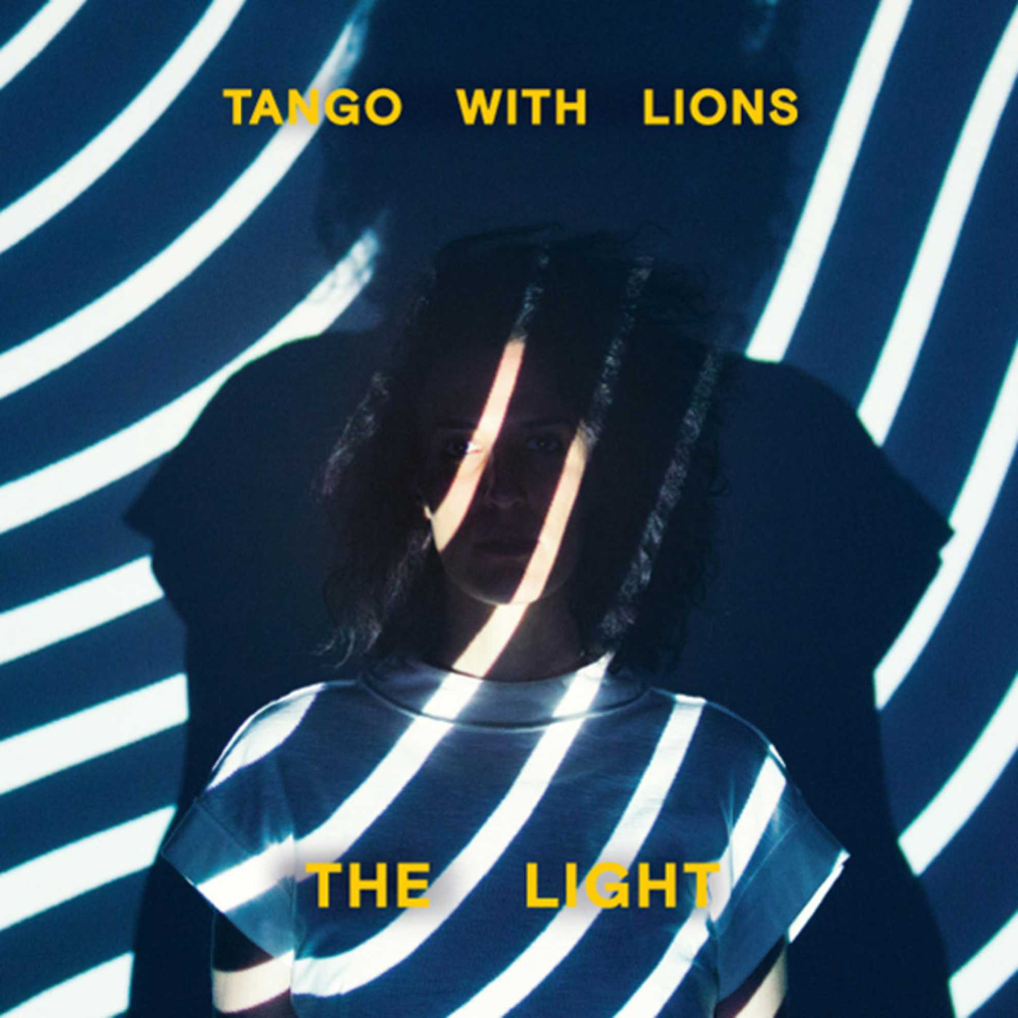 TwL - The Light