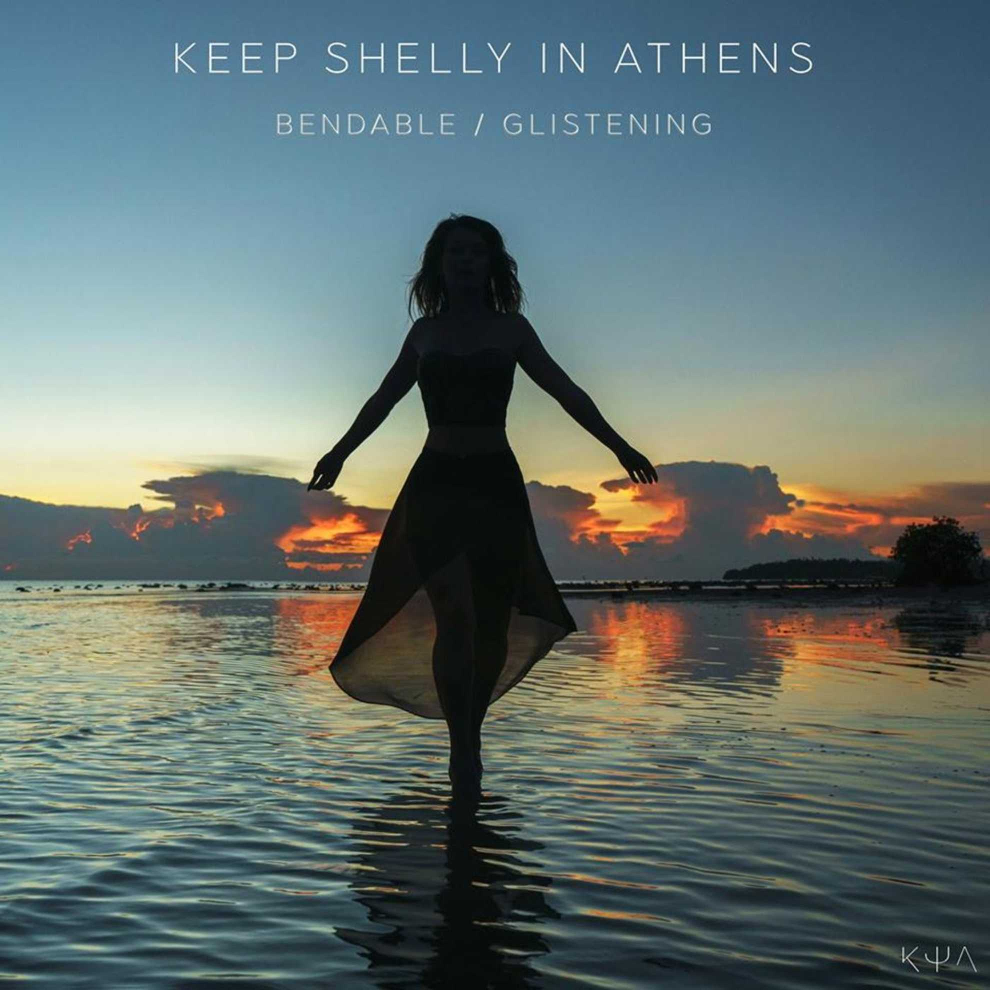 Keep Shelly In Athens songs