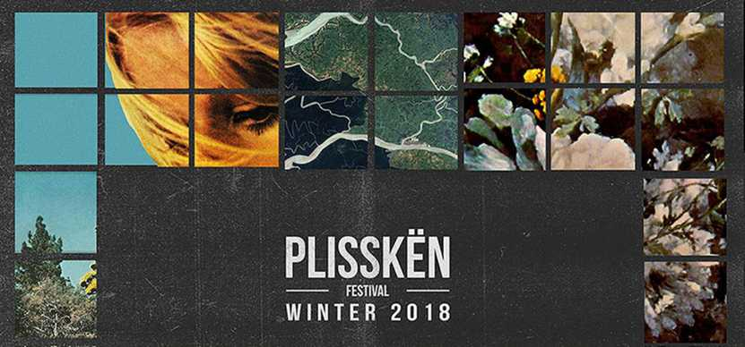 Winter Plisskën Festival