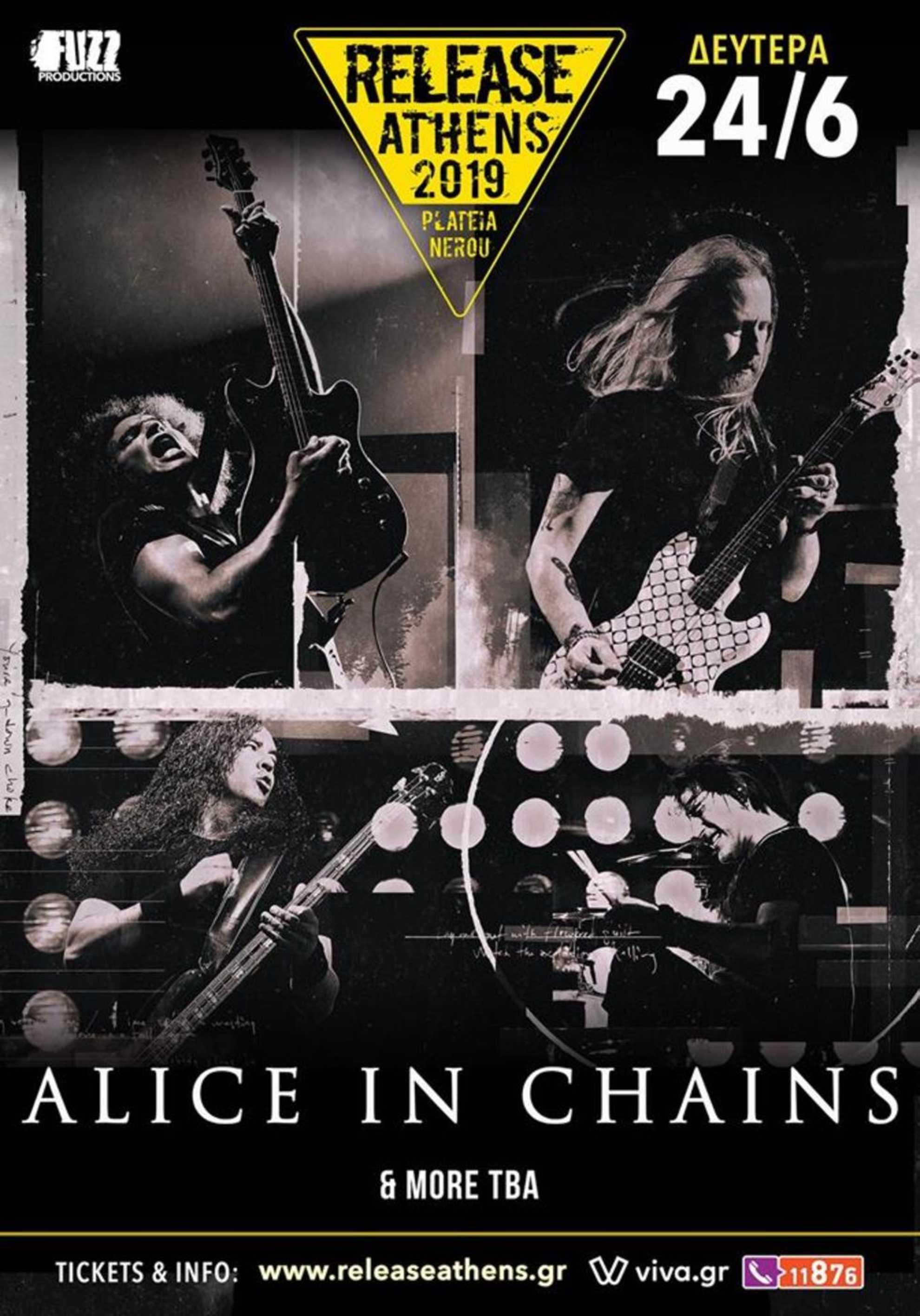 alice_in_chains_release