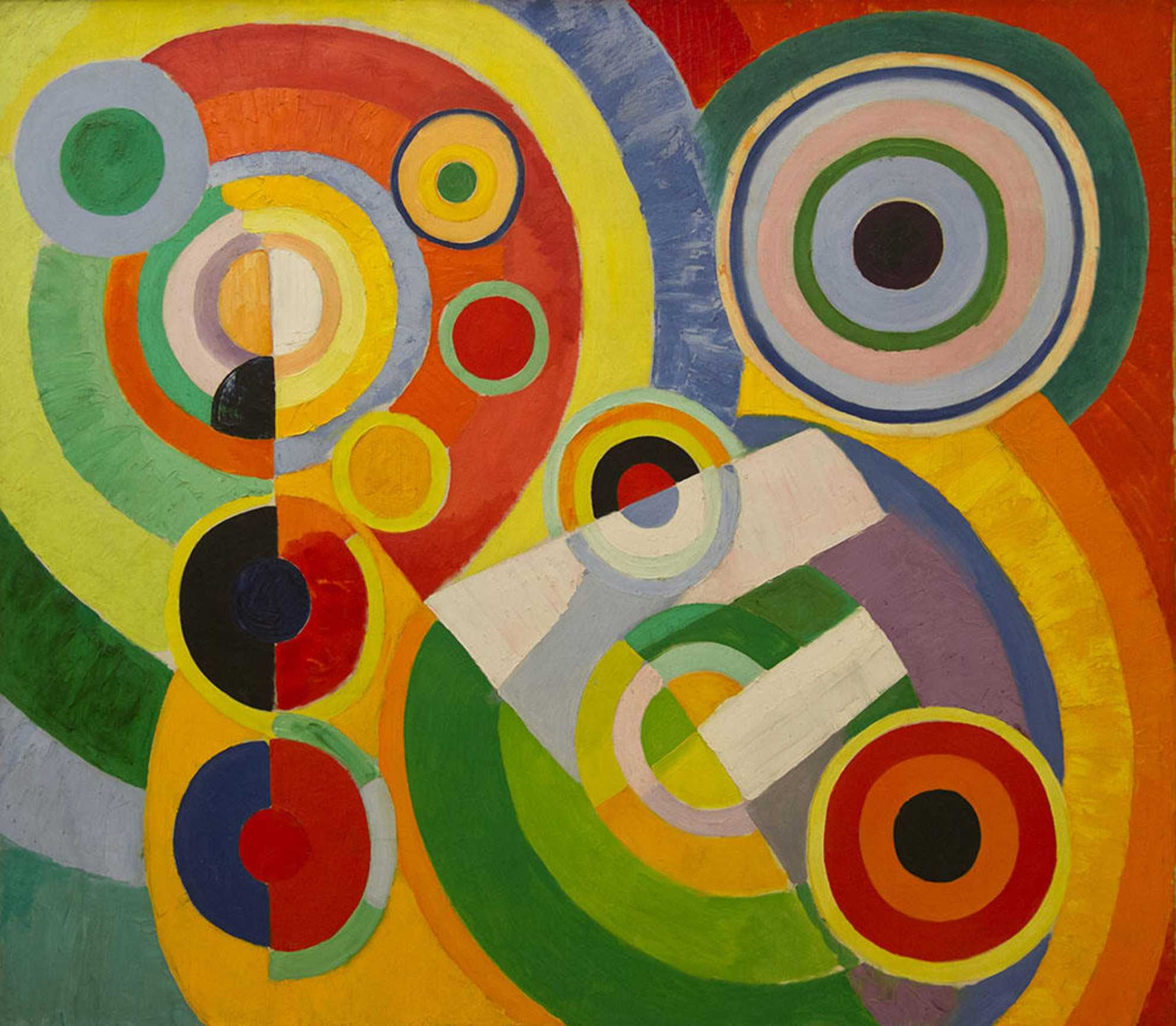 Delaunay_rhythm_joy_of_life