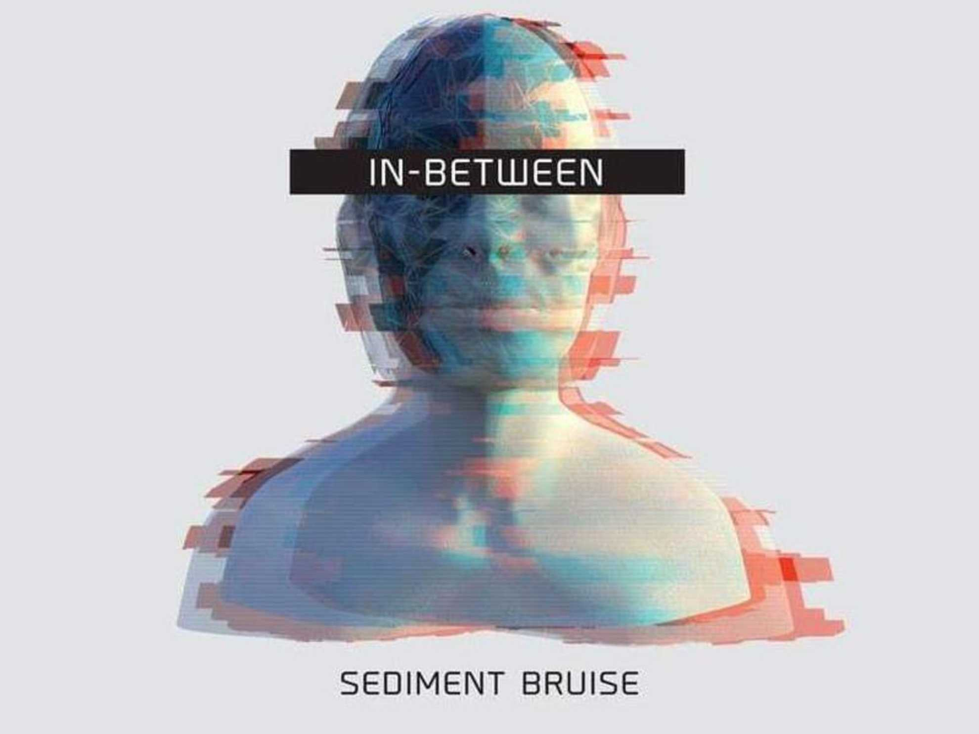 Sediment Bruise - In Between