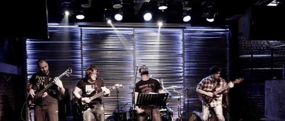 distortedforce_gimme10