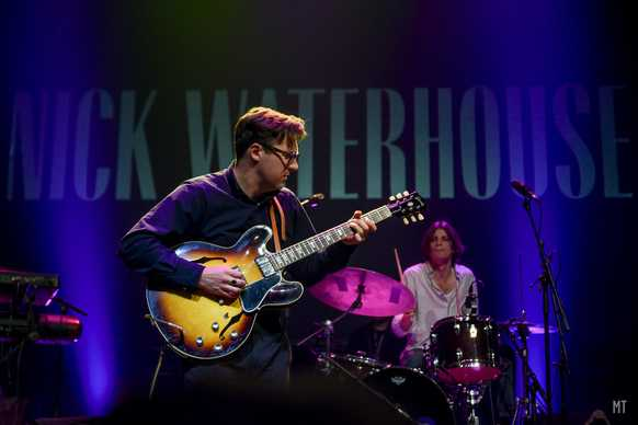 Nick_Waterhouse_Fuzz_19_Cover
