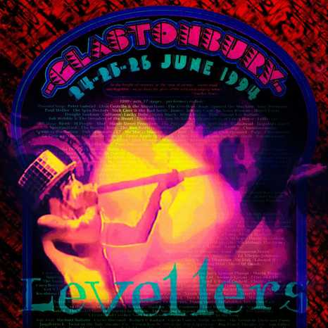 levellers_glastonbury94