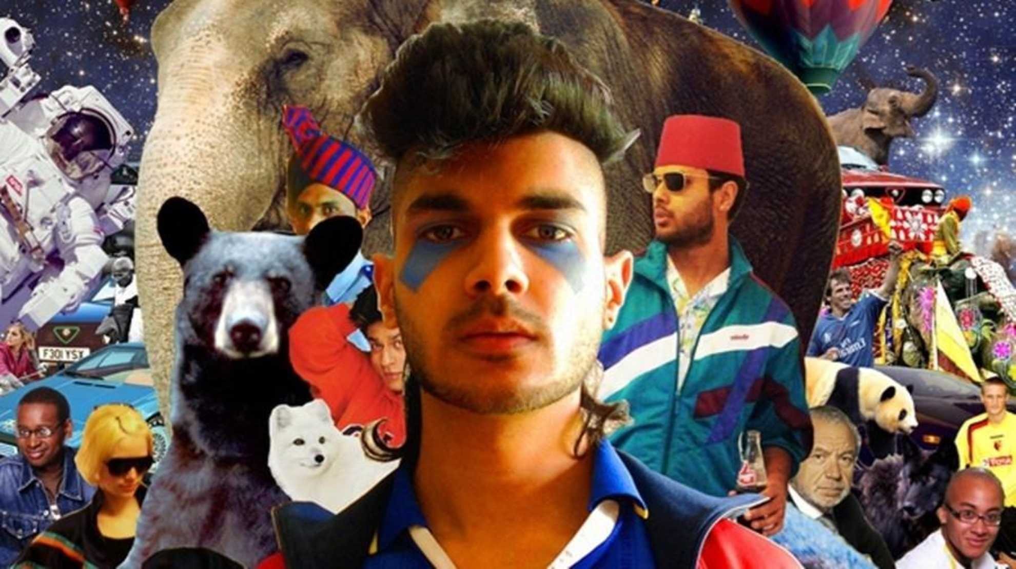 jai_paul_cover